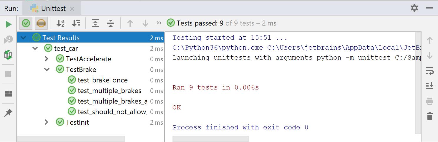 py test debug output 1
