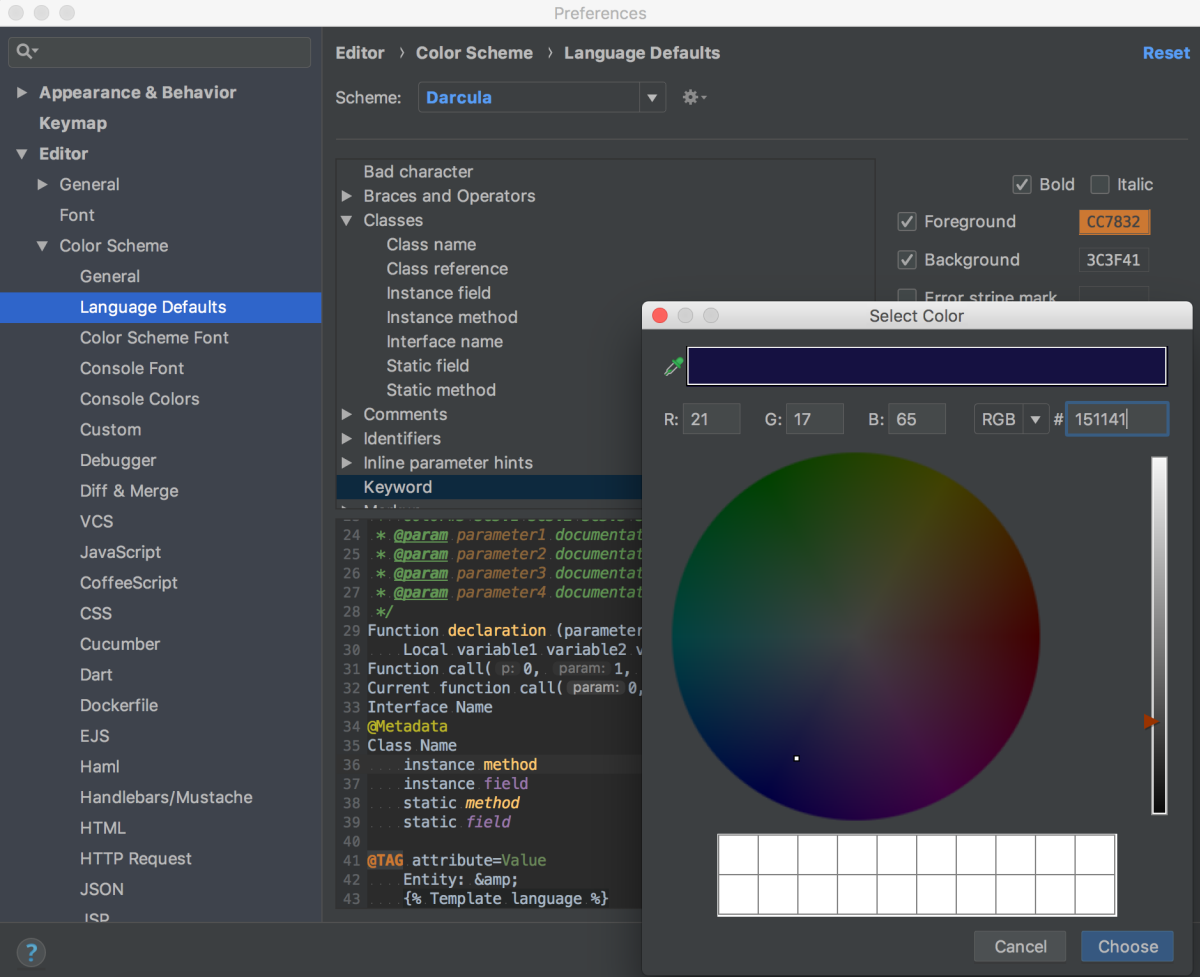 ws_configure_colors_and_fonts_settings_editor_color_scheme_language_defaults.png