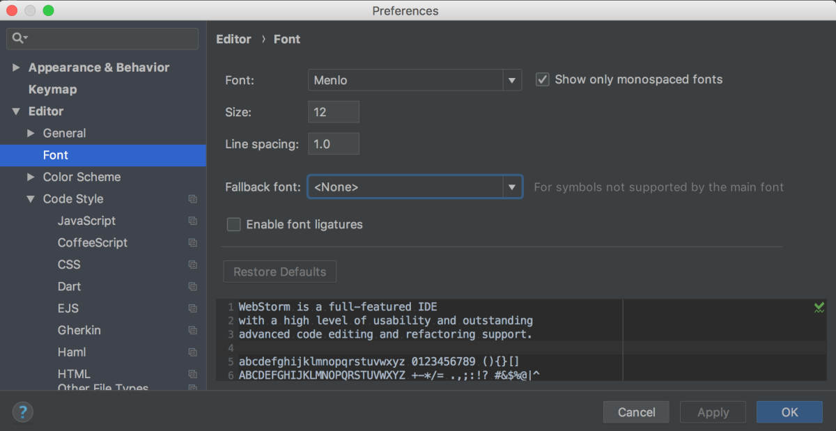 ws_configure_colors_and_fonts_settings_editor_font_page.png