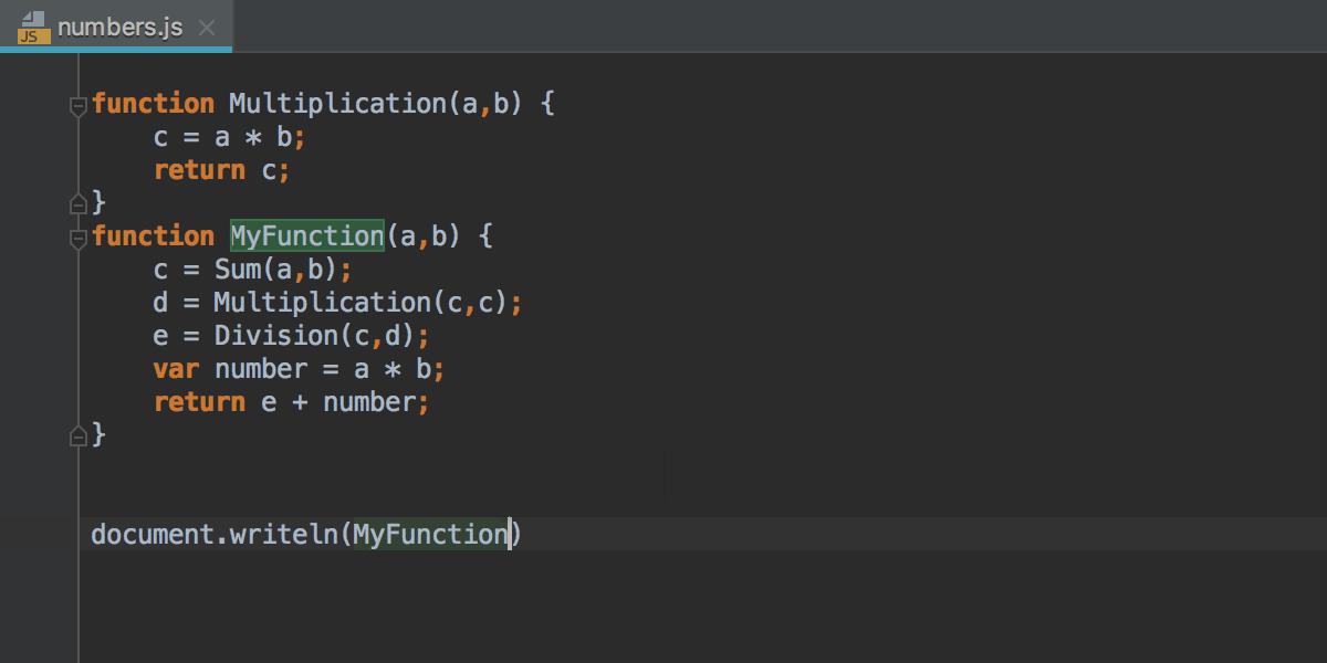 Code Completion Help Intellij Idea
