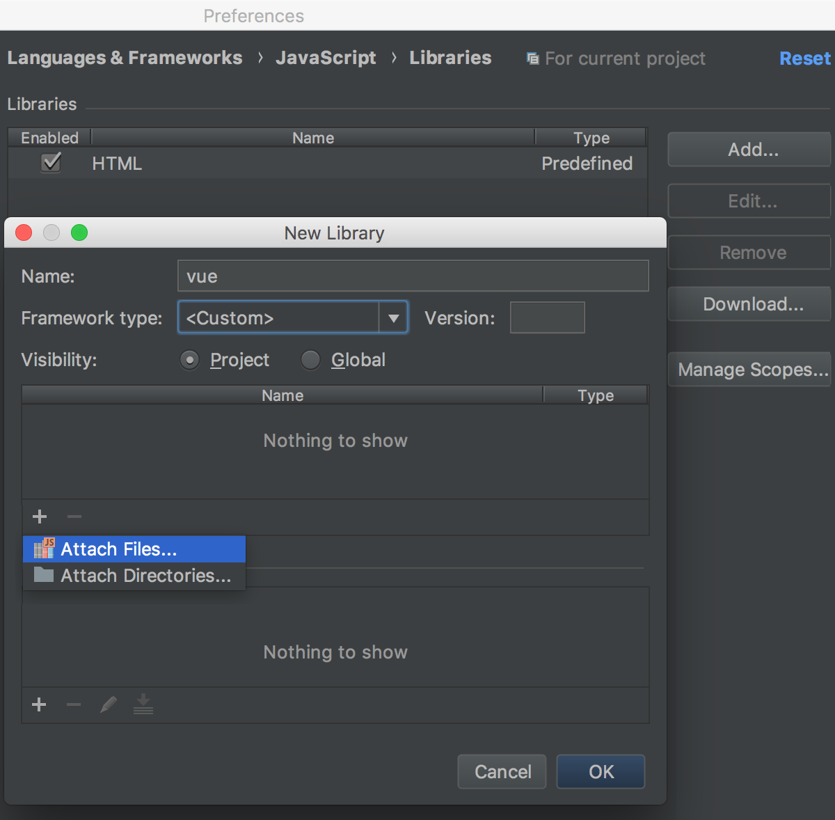 ws_js_configure_libraries_add_custom.png