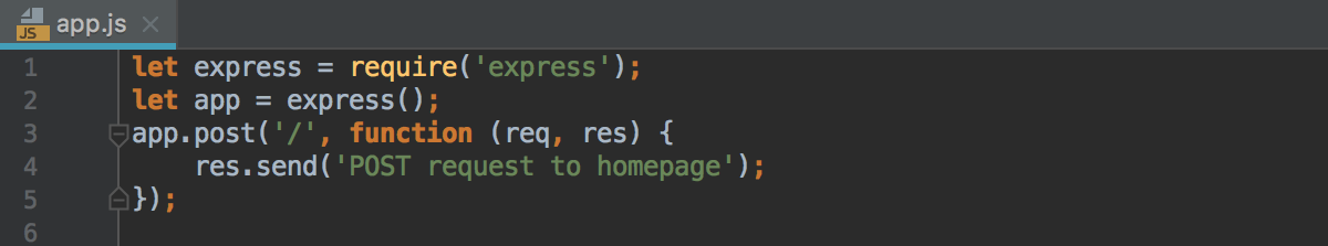 ws_js_configure_libraries_node_express_symbols_resolved_with_d_ts.png