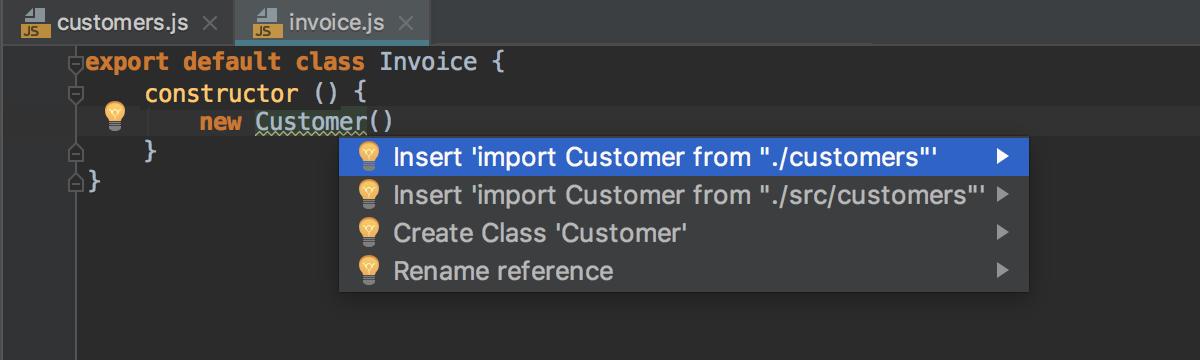 ws_js_import_quick_fix_multiple_choices.png