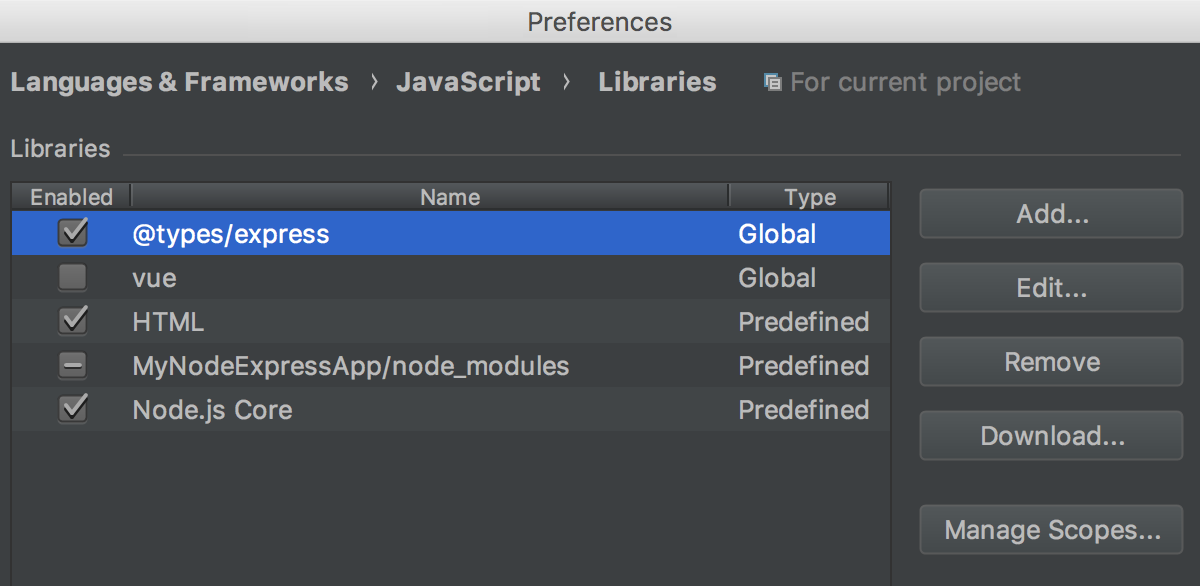 ws_js_libs_download_ts_definitions_added_to_lib_list.png