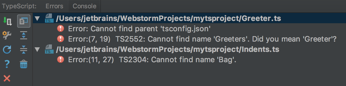ws_ts_toolwindow_syntax_errors.png