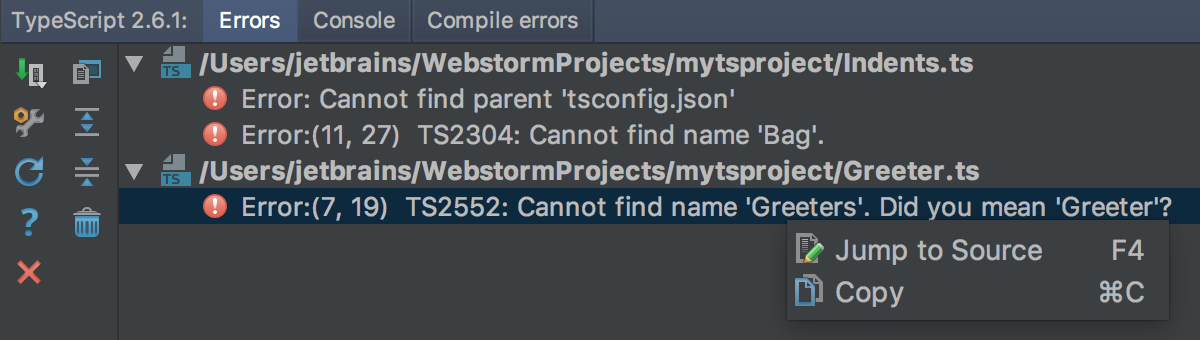 ws_ts_toolwindow_syntax_errors_jump_to_source.png