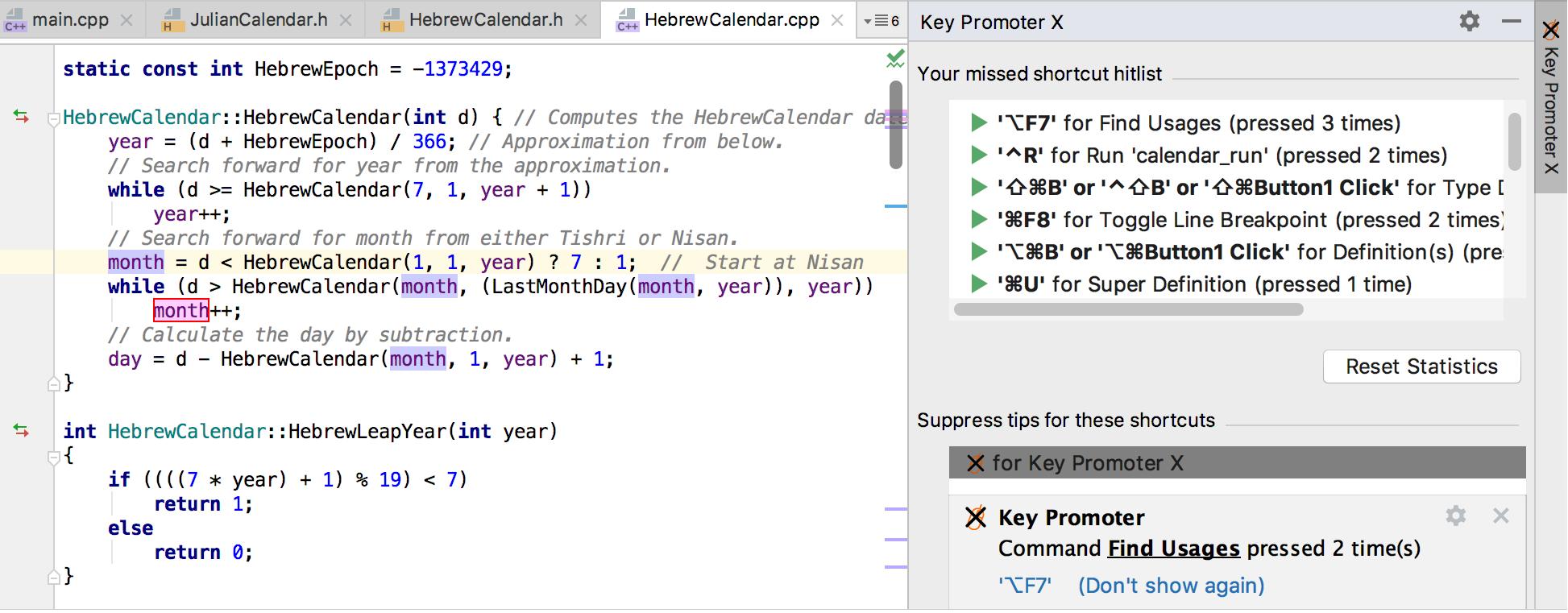 key promoter x plugin