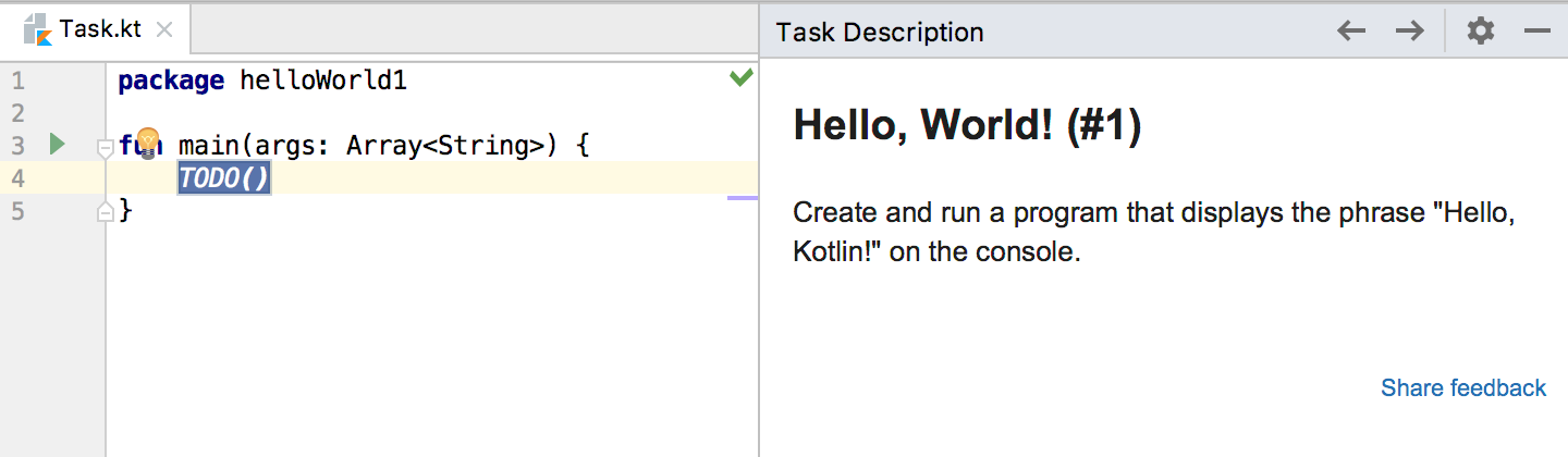 edu task description atomic kotlin