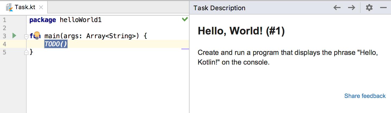 edu task description atomic kotlin