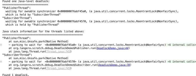 Java thread and runnable tutorial | callicoder.