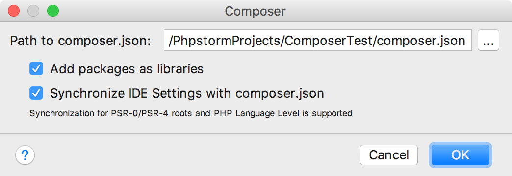 ps_composer_path_detected.png