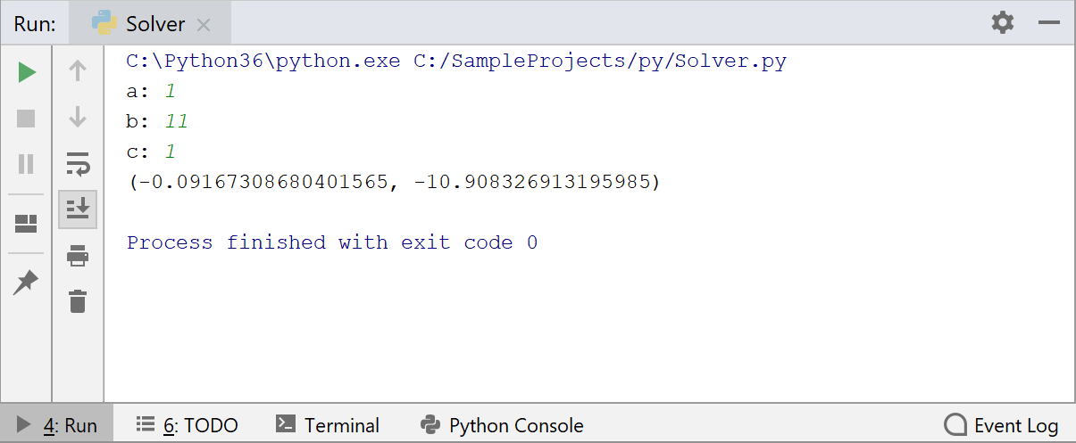 py run solver result1