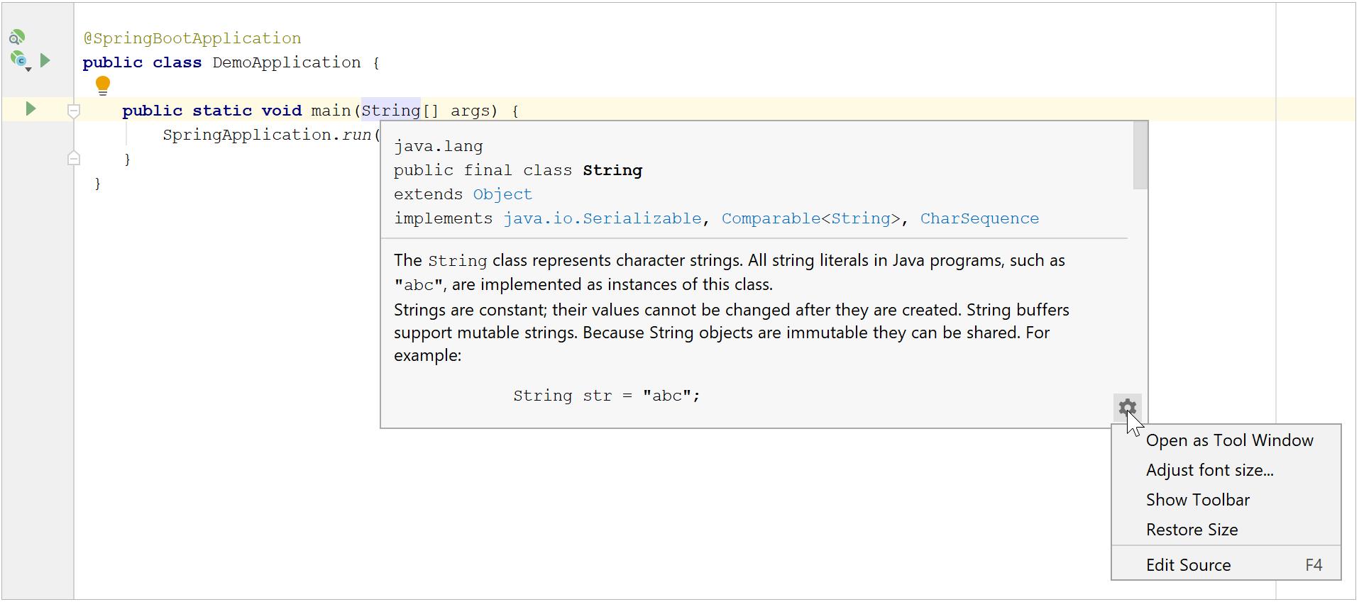 Java se 6 api documentation free download.