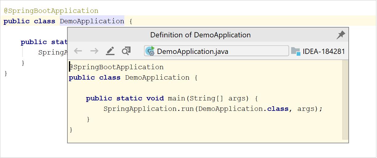 Java api documentation 7 download.