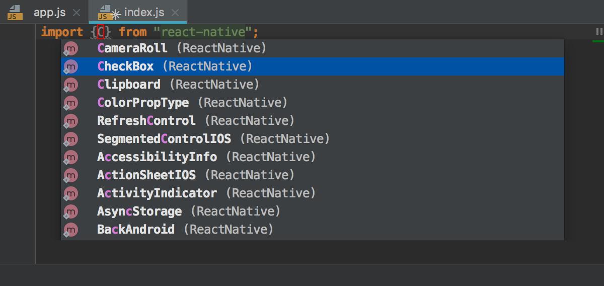 using live templates help webstorm