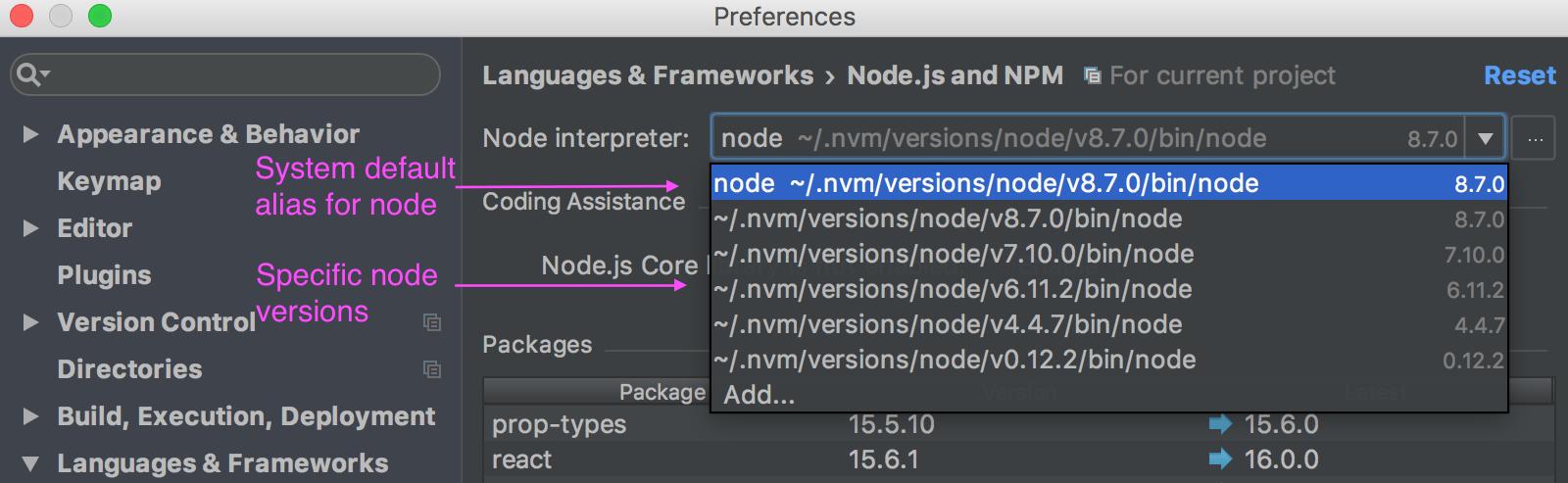 ws_node_alias.png