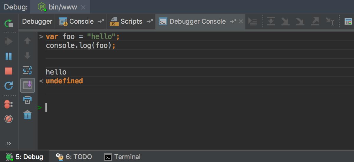 ws_node_debugging_debug_console.png