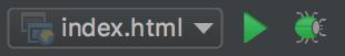 ws_quick_start_debug_built_in_server_3.png
