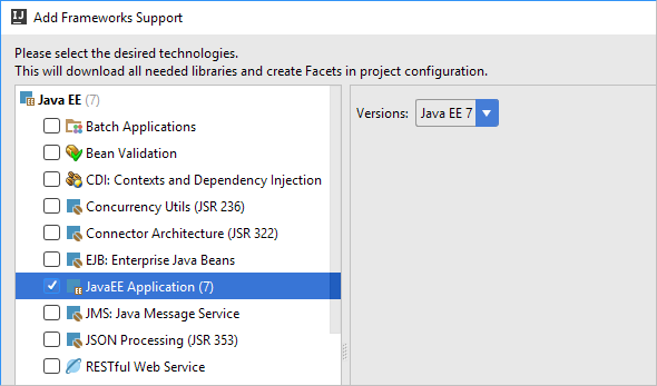 HWJEE052JavaEEAppSupport