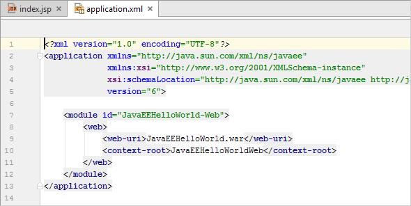 convert java code to jsp online