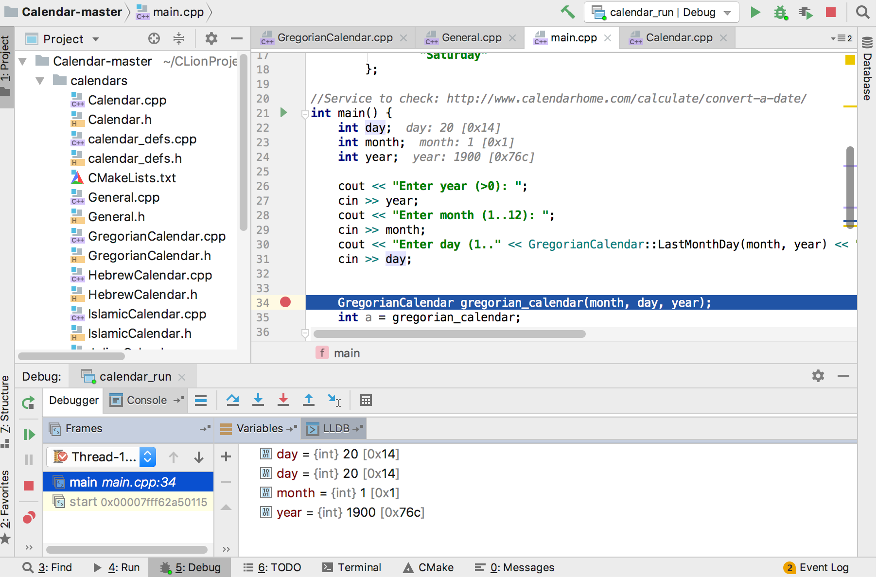 Programming visual database pdf 6 c++ tutorial