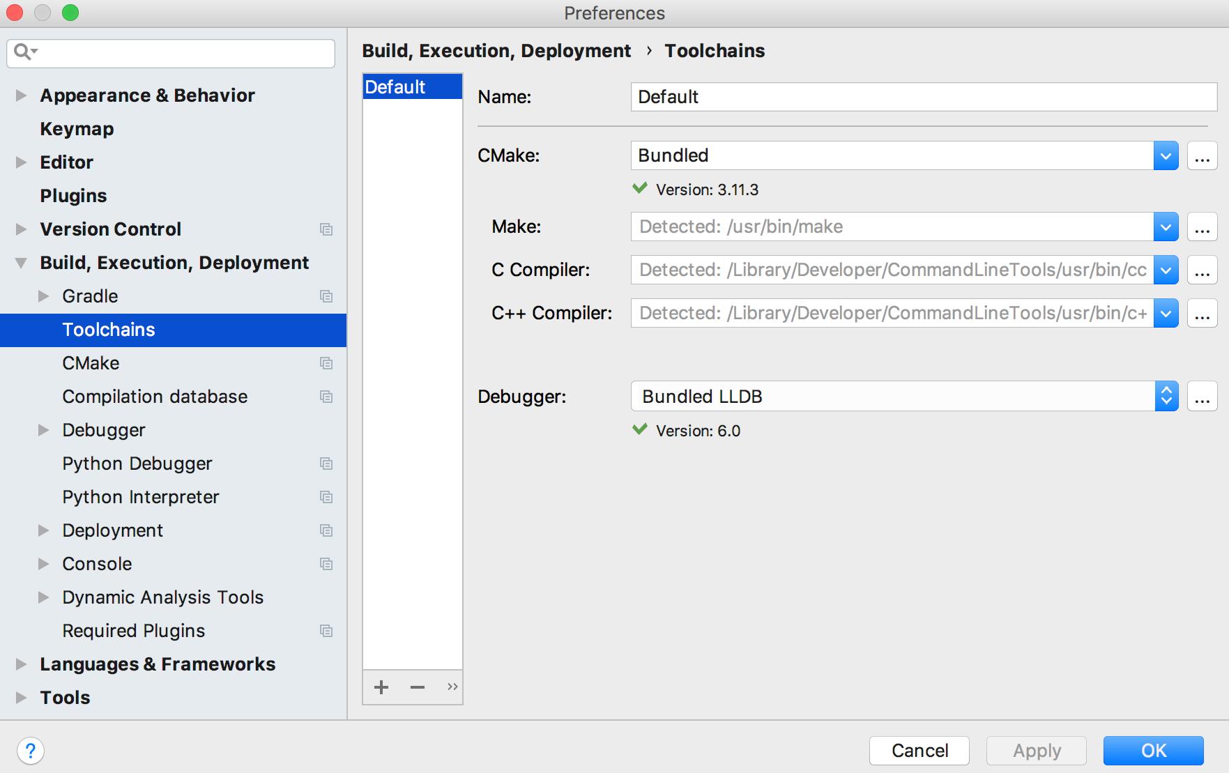Install opencv mac c++ cmake |💣 OpenCV on Mac OSX: A step