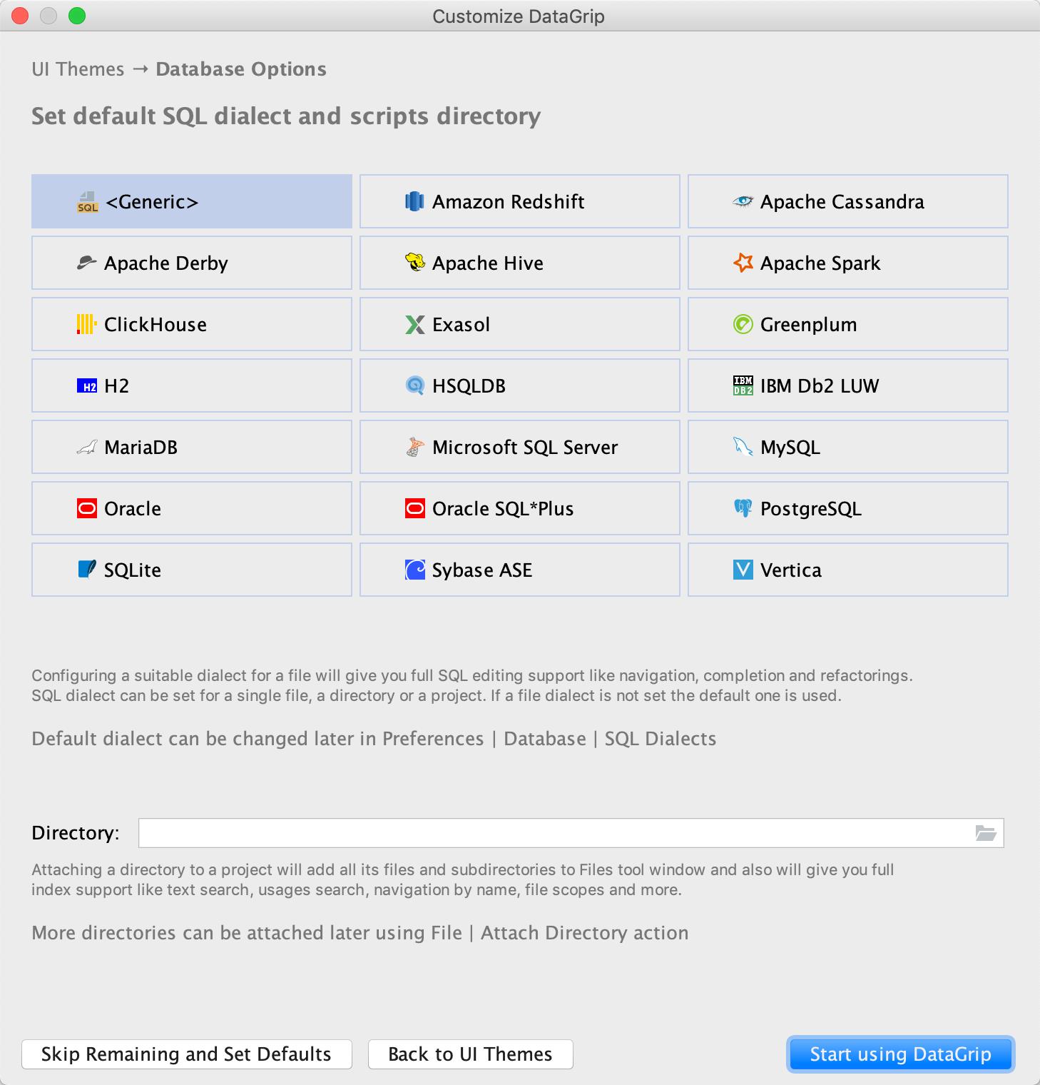 The Sql Plus Free Download For Windows 8 64 Bit {Forumaden}