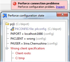 perforceConfigurationProblemsNotification.png