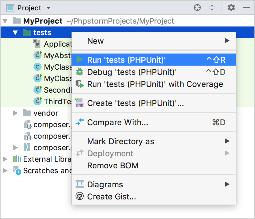 ps_test_frameworks_phpunit_launch_tests.png