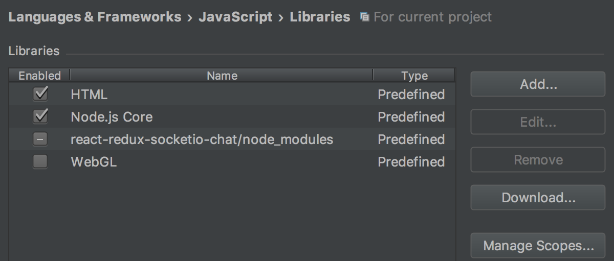 download xml file from url javascript
