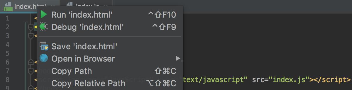 ws_quick_start_debug_built_in_server_1.png