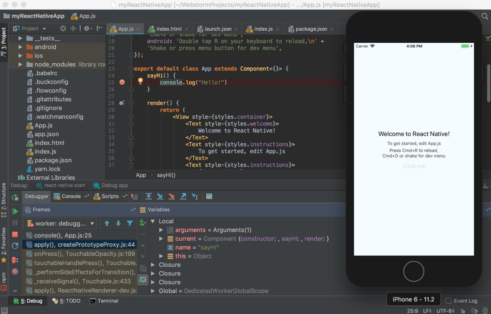 ws_react_native_debug_react_native_app_in_simulator.png
