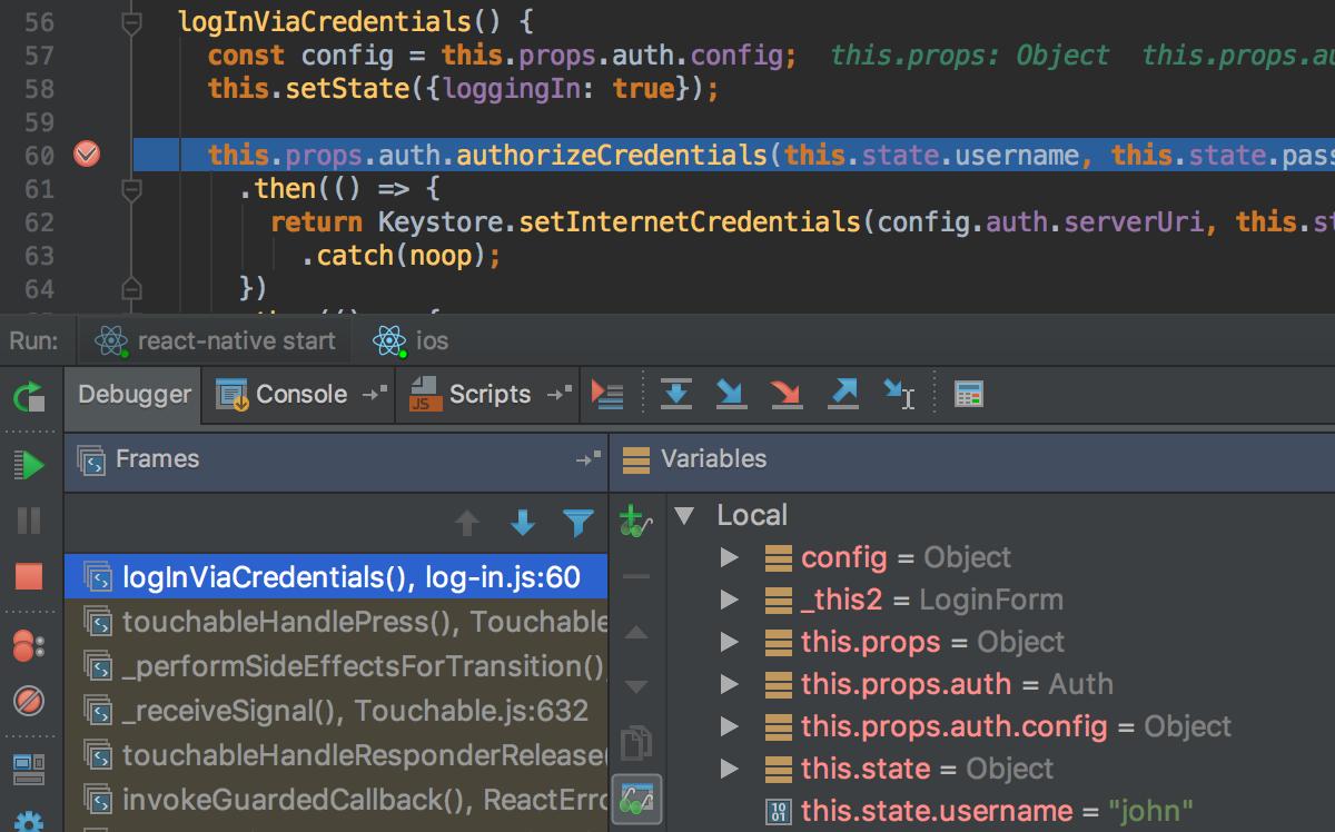 ws_react_native_debugging_session.png