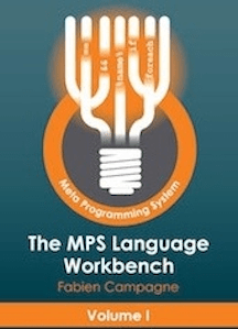 MPS Book Cover Volume1 small