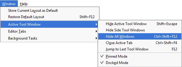 activeToolWindowMenu