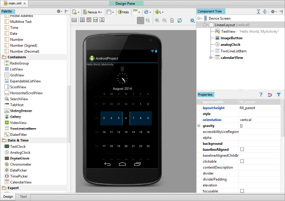 android_ui_designer.png