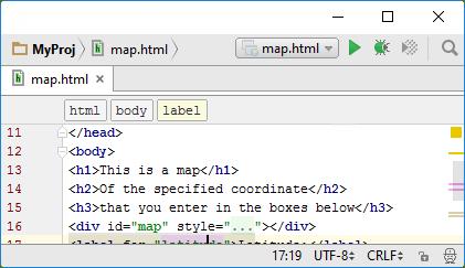 detach editor tab1