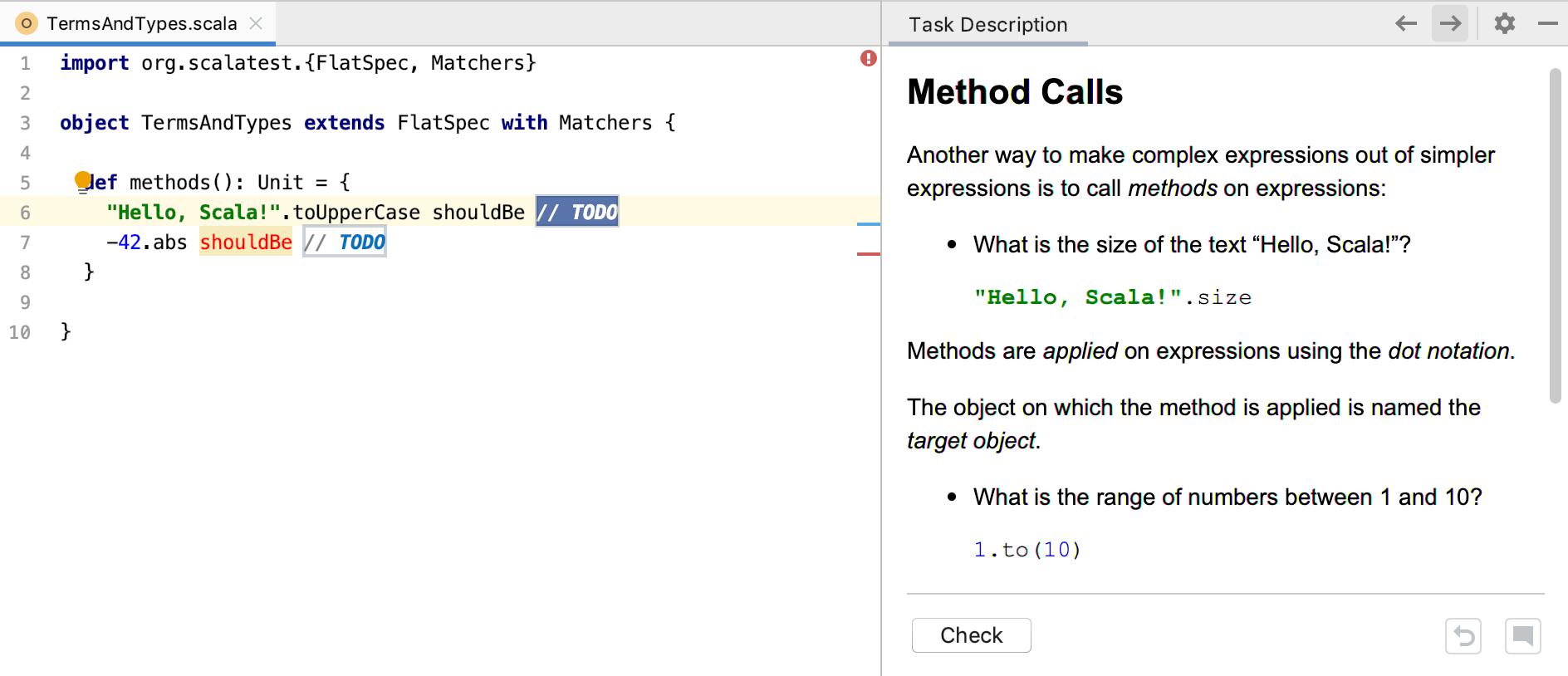 edu next scala tutorial