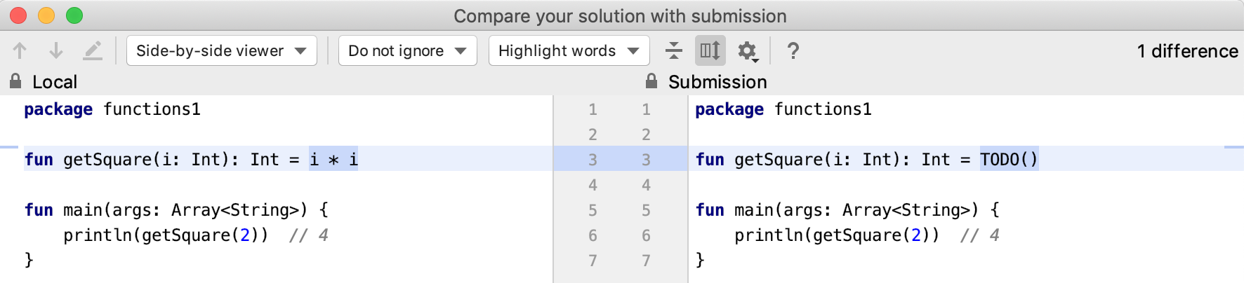 edu submissions diff atomic kotlin
