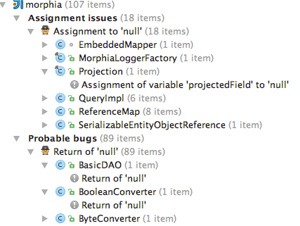 Migrating to Java 8 - Help | IntelliJ IDEA