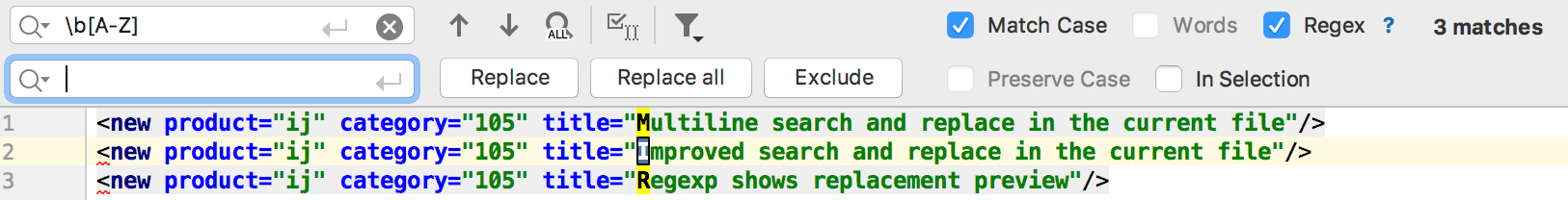 Regular Expression To Allow Only Numbers And Special