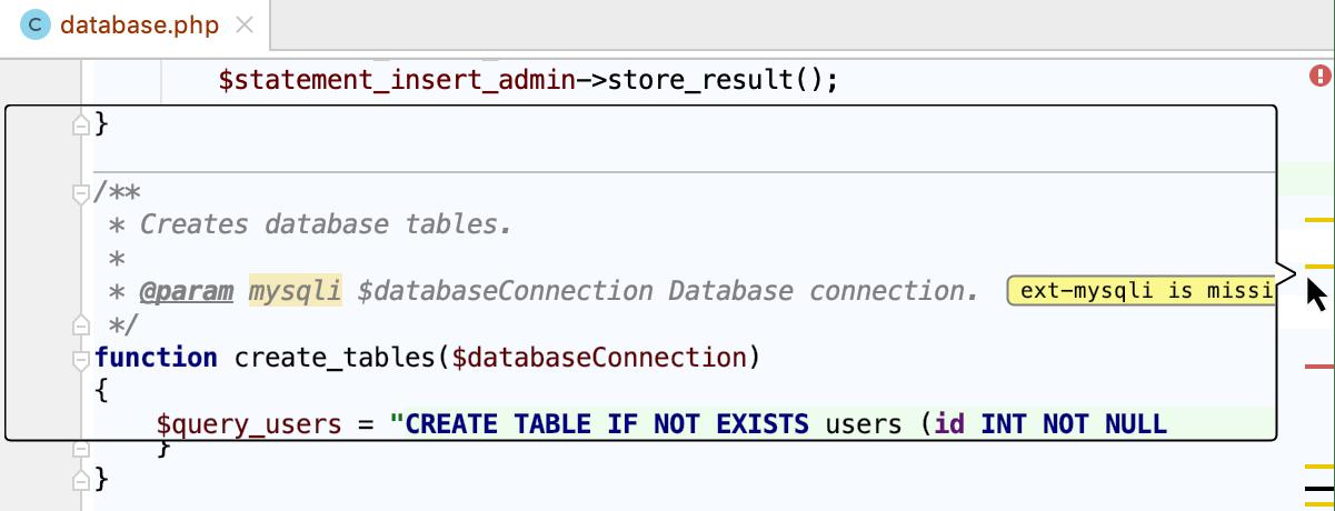 Fm 2018 Database Editor