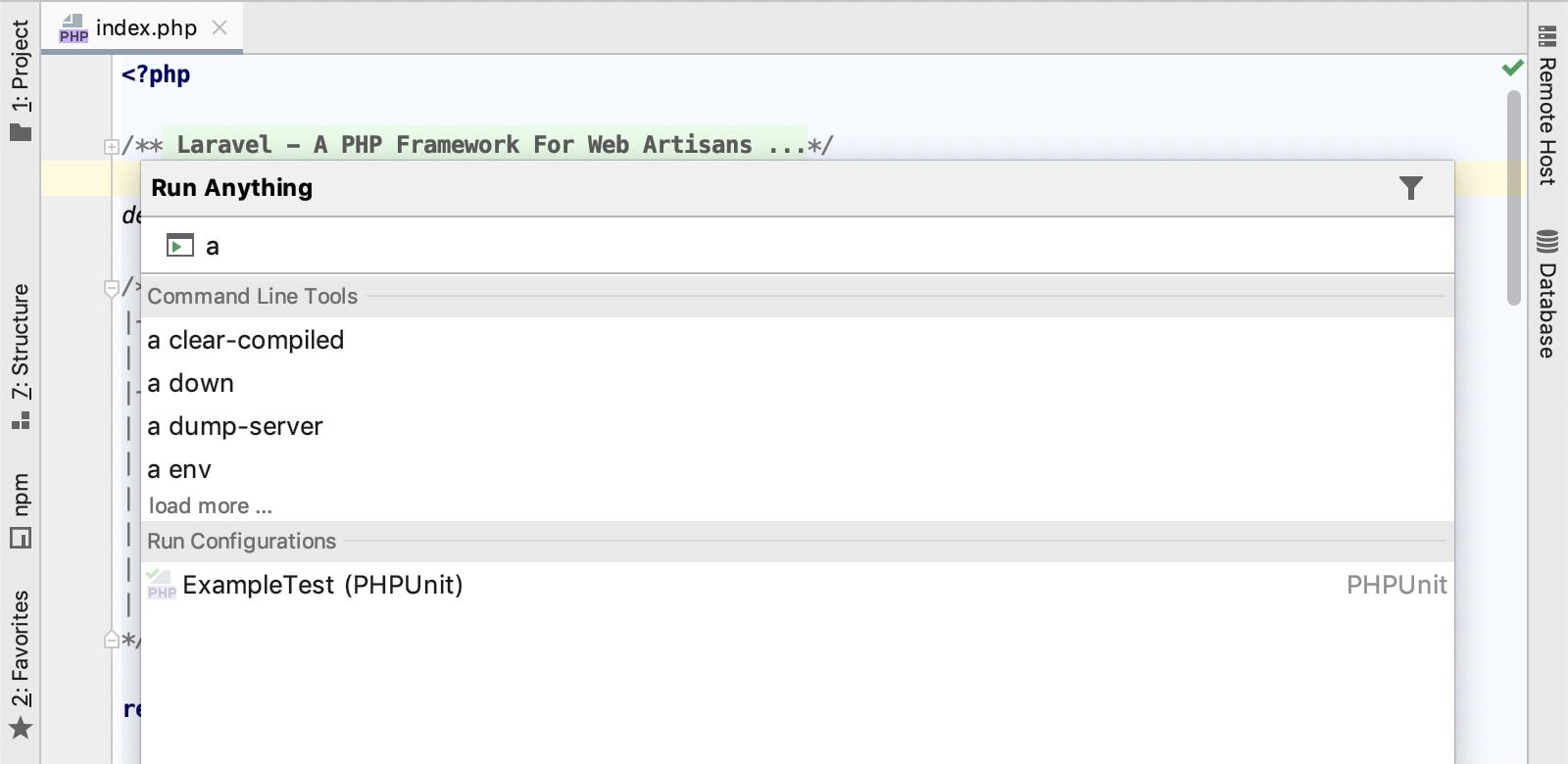 Laravel Collection Remove Keys