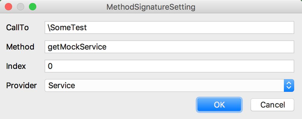 Creating Helper Functions - Help | PhpStorm