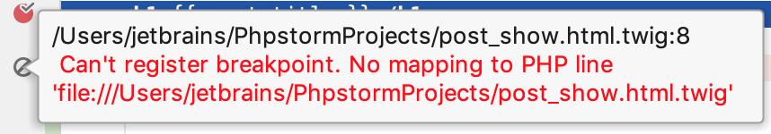 Twig Templates - Help | PhpStorm