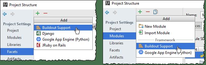 Python Plugin - Help | IntelliJ IDEA