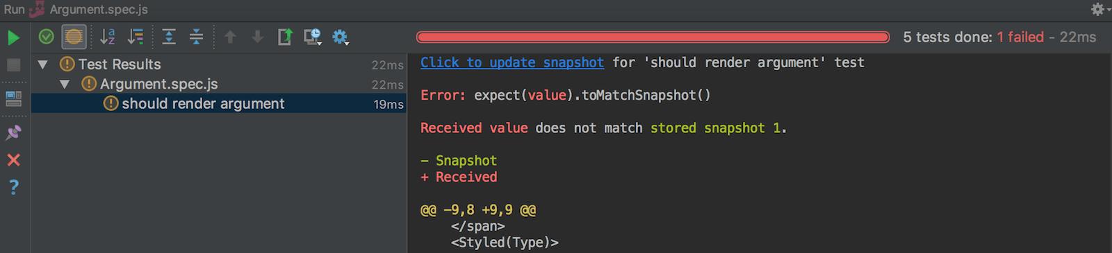 ws_jest_update_snapshot.png