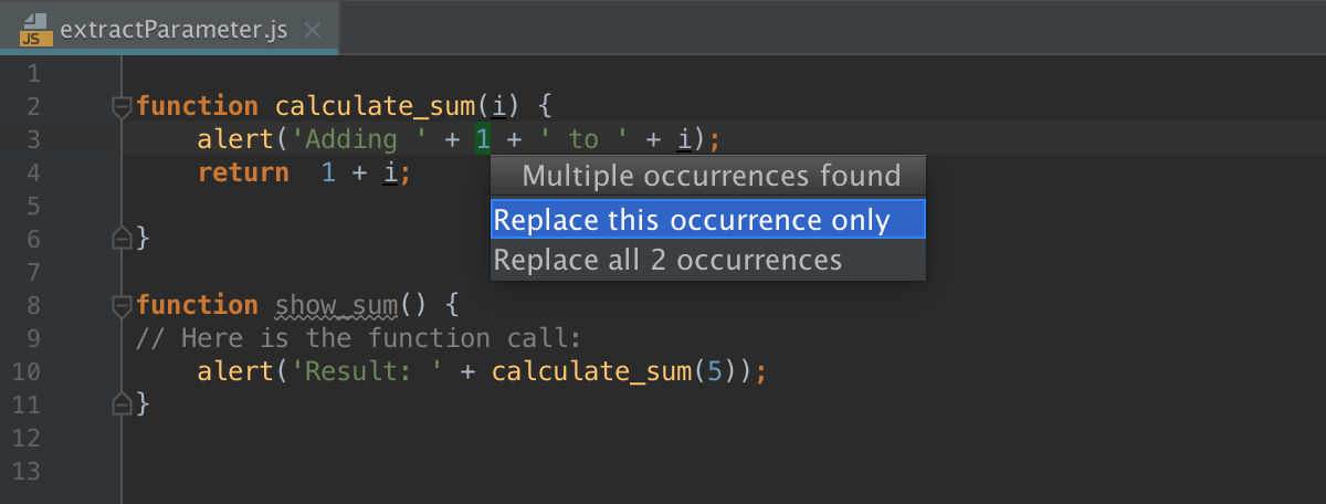 ws_js_extract_parameter_multiple_occurrences.png