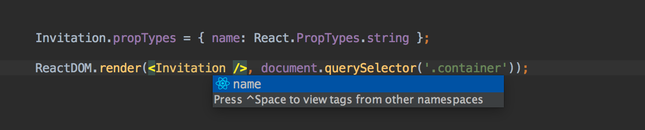 ws_react_component_properties.png
