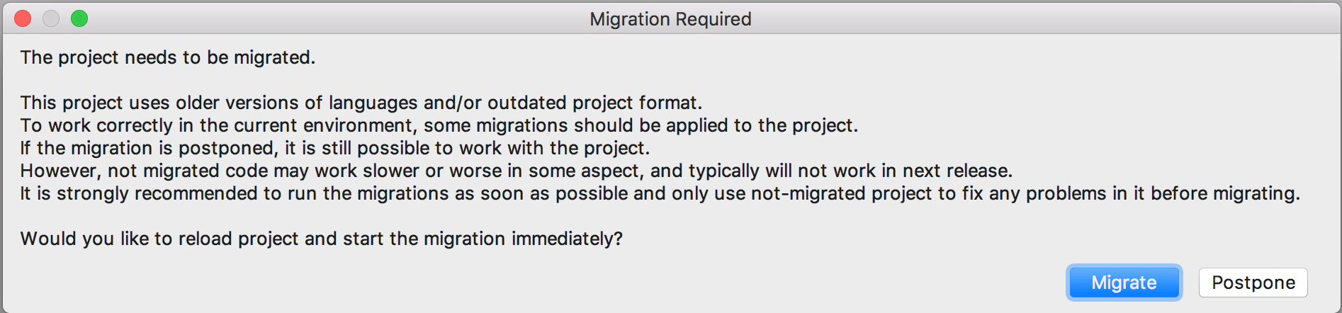 Migration1003
